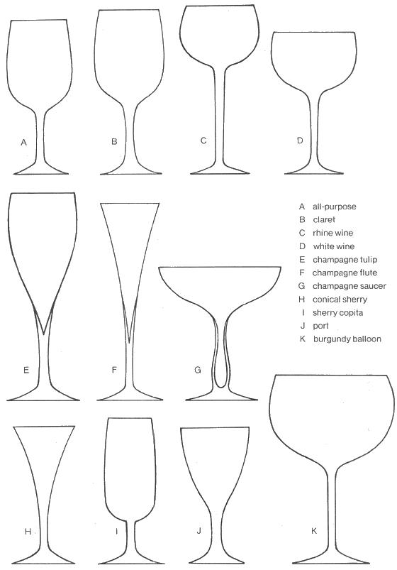 1983-04 Trivia