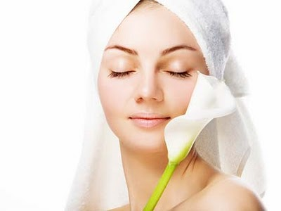 antiaging_skin_care